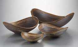 Bowls-Group_1_1024x1024