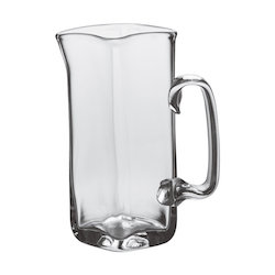 woodburypitcher
